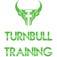 Turnbull Training